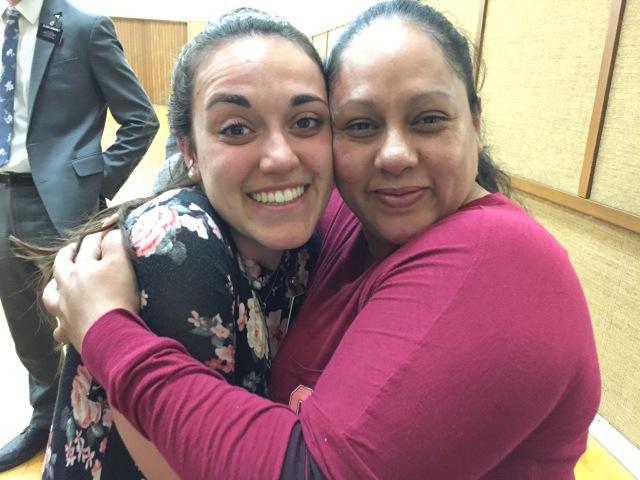 2017-4-22 Estrada Family Baptism Selah (63)