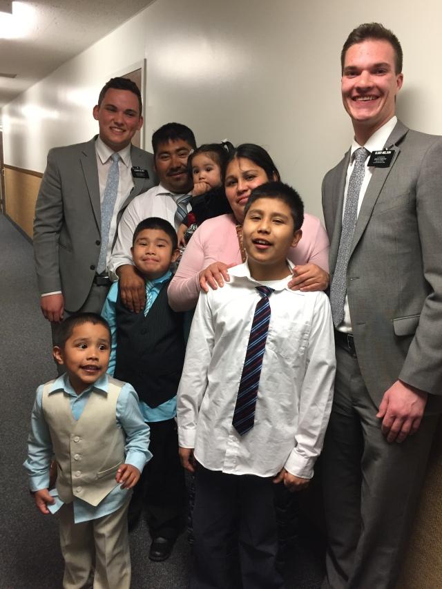 2017-4-22 Estrada Family Baptism Selah (66)