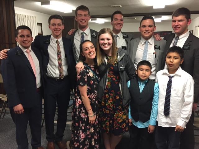 2017-4-22 Estrada Family Baptism Selah (71)