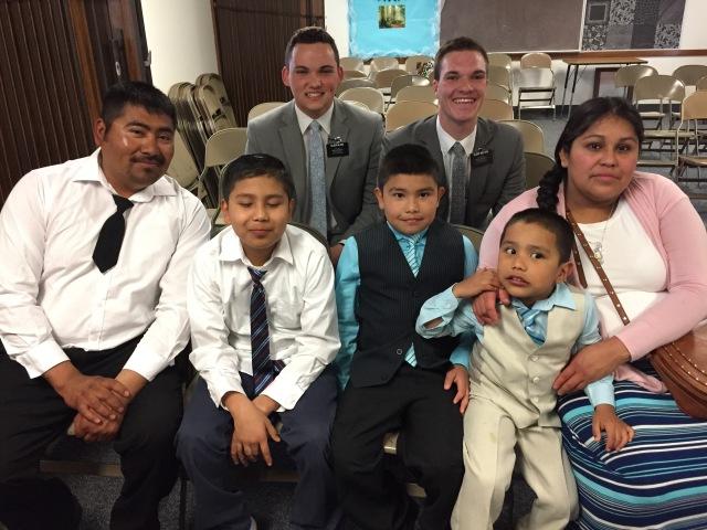 2017-4-22 Estrada Family Baptism Selah (9)