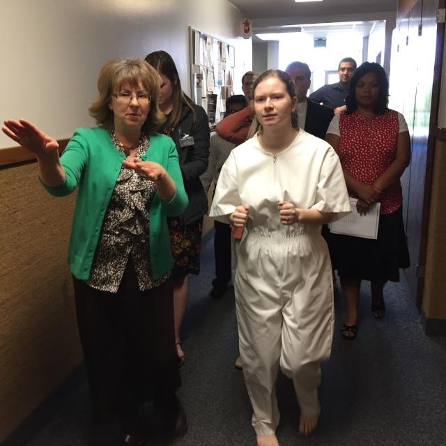 2017-4-22 Hannah's Baptism Selah (17)