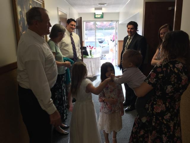 2017-4-22 Hannah's Baptism Selah (41)