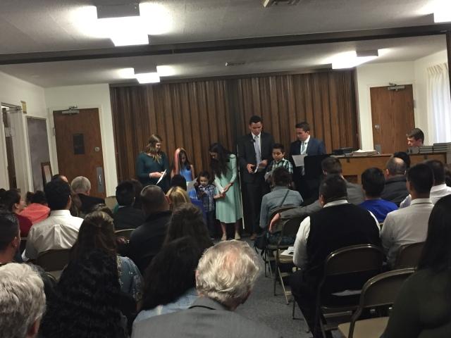 2017-4-23 z Anselma Baptism, Selah (24)