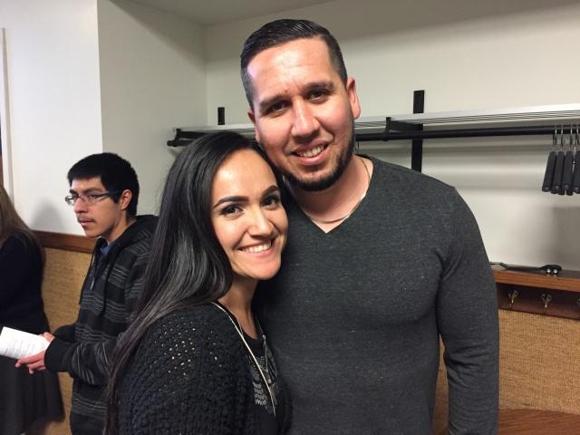 2017-4-23 z Anselma Baptism, Selah (9)