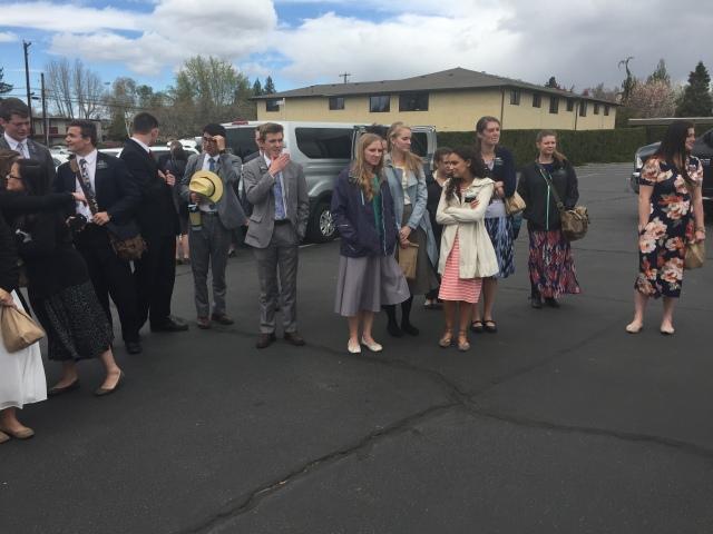 2017-4-26 Orientation, Transfer Site Yakima (153)