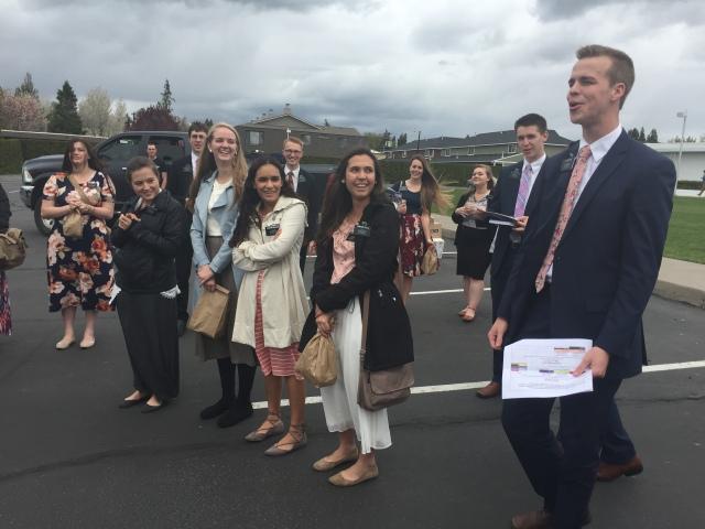 2017-4-26 Orientation, Transfer Site Yakima (160)