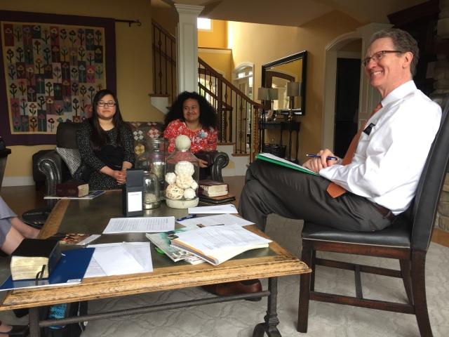 2017-4-26 Orientation, Transfer Site Yakima (54)