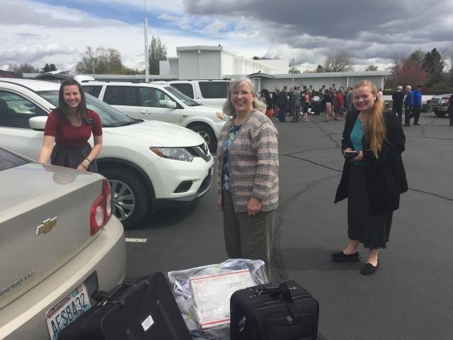 2017-4-26 Orientation, Transfer Site Yakima (64)