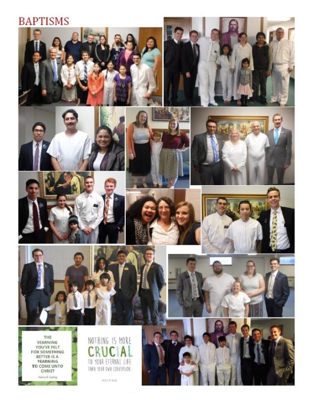 2017-4-3 Newsletter 12