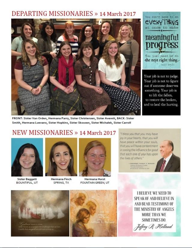 2017-4-3 Newsletter 3