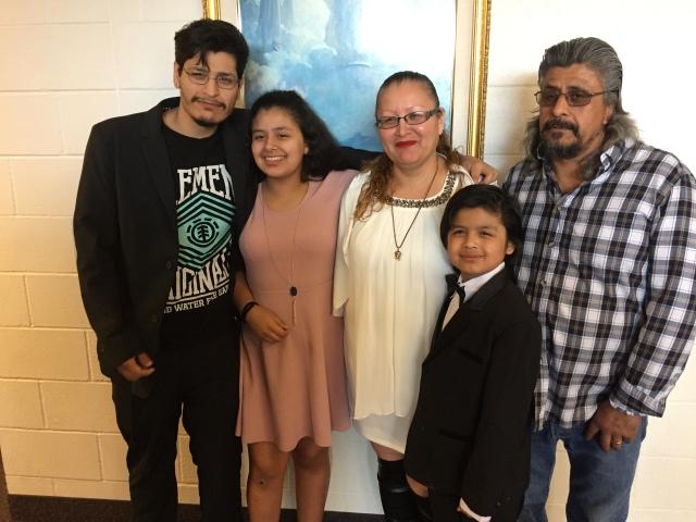2017-4-8 Baptisms Wenatchee (11)