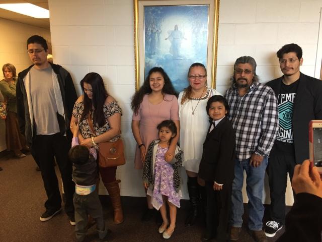 2017-4-8 Baptisms Wenatchee (12)