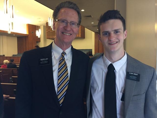 2017-4-8 Baptisms Wenatchee (15)