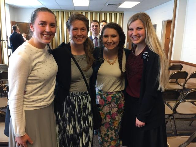 2017-4-8 Baptisms Wenatchee (30)