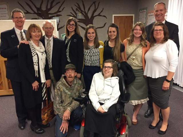2017-4-8 Baptisms Wenatchee (45)