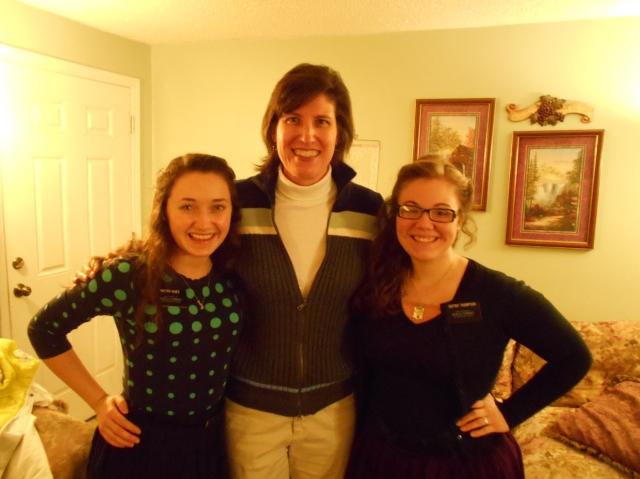 Sister Maez & SisterThompson (2)