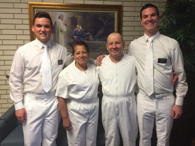2017-4-30 Baptism Selah (11)