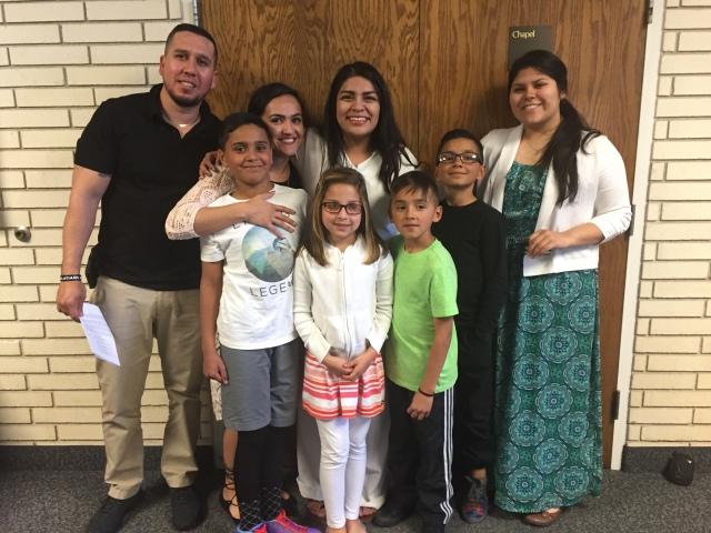 2017-4-30 Baptism Selah (15)