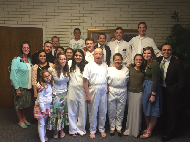 2017-4-30 Baptism Selah (18)