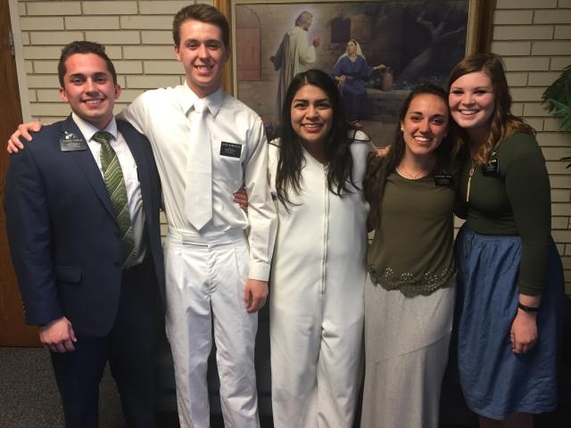 2017-4-30 Baptism Selah (19)
