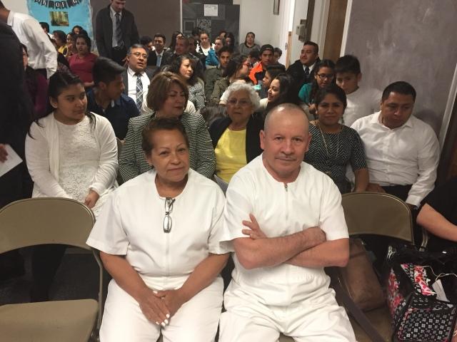 2017-4-30 Baptism Selah (21)
