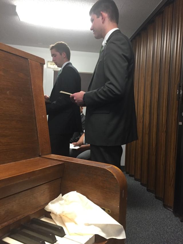 2017-4-30 Baptism Selah (24)
