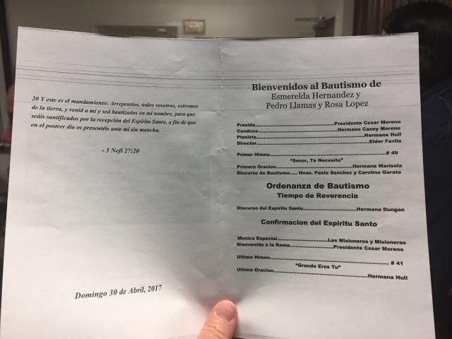 2017-4-30 Baptism Selah (26)