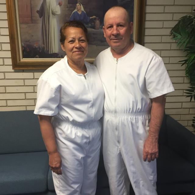 2017-4-30 Baptism Selah (5)