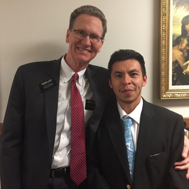 2017-4-30 Baptism Selah (57)