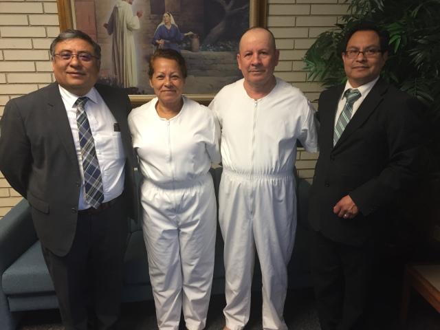 2017-4-30 Baptism Selah (6)