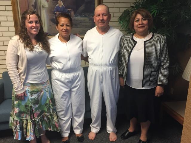 2017-4-30 Baptism Selah (7)