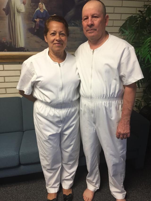 2017-4-30 Baptism Selah (8)