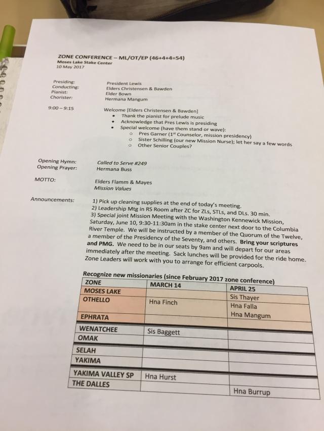 2017-5-10 ZC Moses Lake, Othello, Ephrata (33)