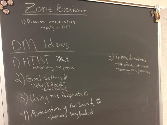 2017-5-12 ZC Toppenish (224)