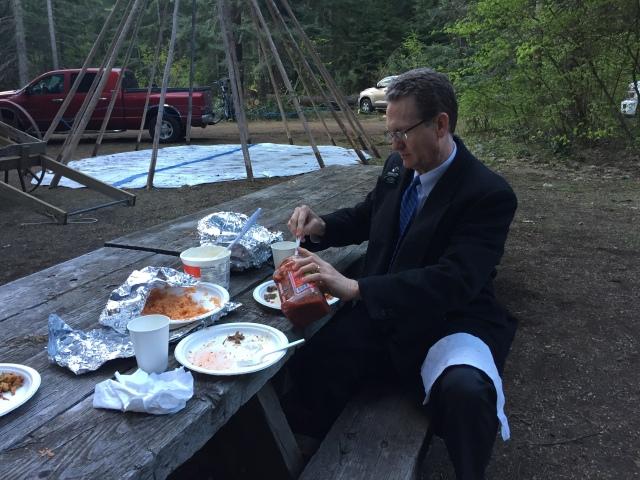 2017-5-12 zEnsign Ranch YM Encampment (11)