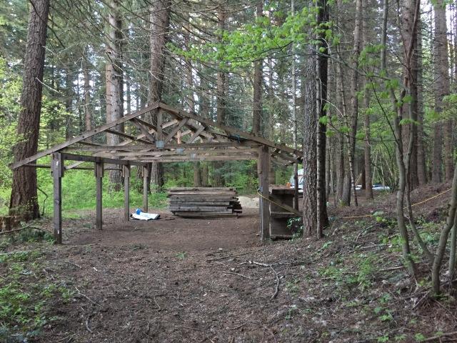 2017-5-12 zEnsign Ranch YM Encampment (14)