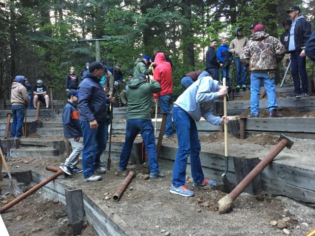 2017-5-12 zEnsign Ranch YM Encampment (17)