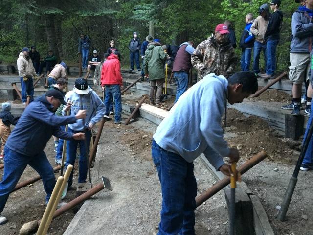 2017-5-12 zEnsign Ranch YM Encampment (19)