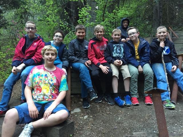 2017-5-12 zEnsign Ranch YM Encampment (21)