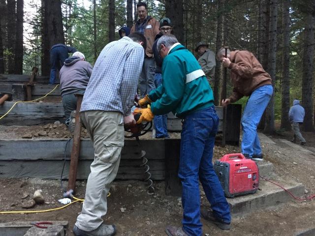 2017-5-12 zEnsign Ranch YM Encampment (30)