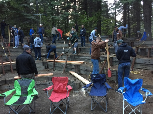 2017-5-12 zEnsign Ranch YM Encampment (32)