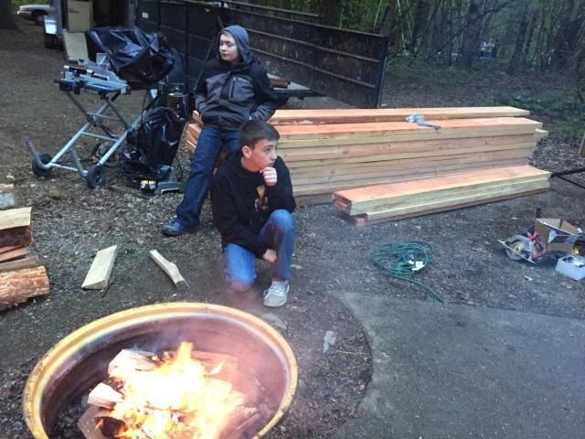 2017-5-12 zEnsign Ranch YM Encampment (34)