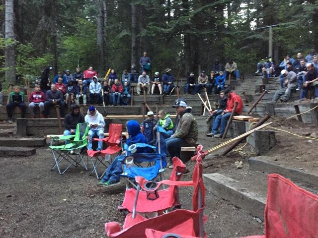 2017-5-12 zEnsign Ranch YM Encampment (35)