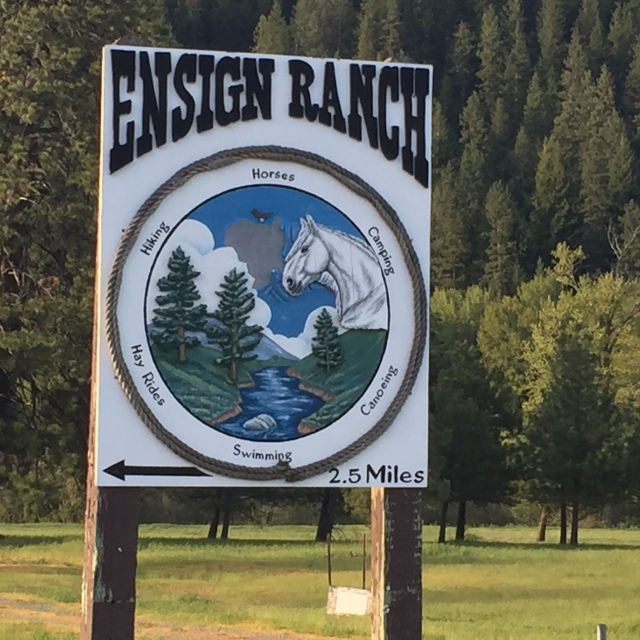 2017-5-12 zEnsign Ranch YM Encampment (4)