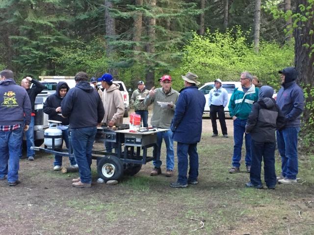 2017-5-12 zEnsign Ranch YM Encampment (5)