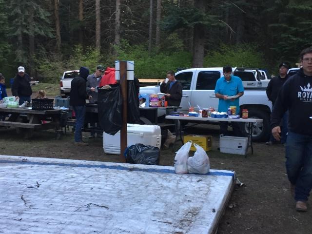 2017-5-12 zEnsign Ranch YM Encampment (6)
