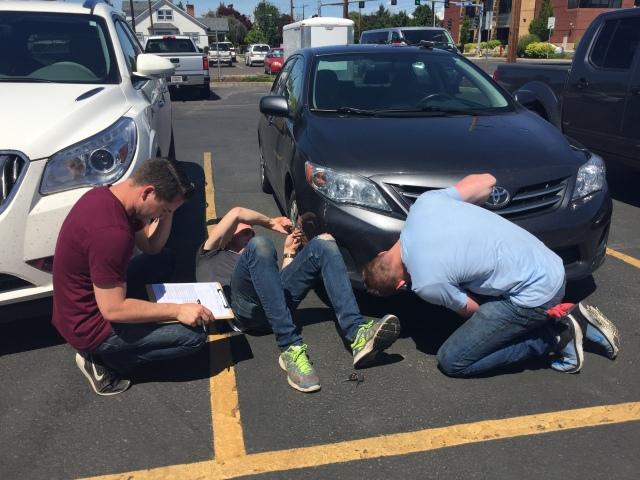 2017-5-18 Car Elders (10)