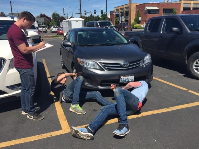 2017-5-18 Car Elders (8)