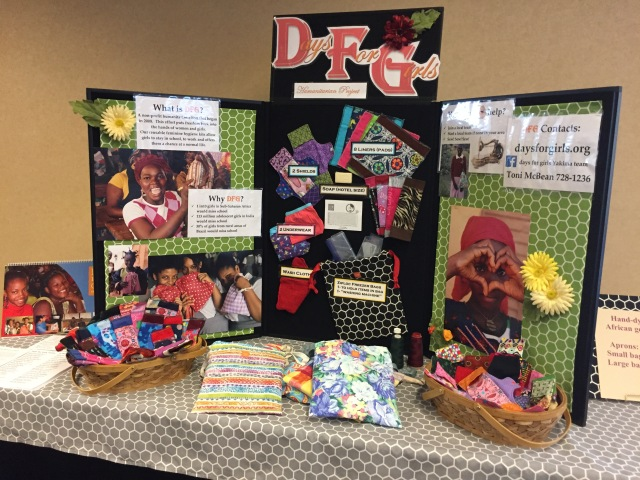 2017-5-19 DfG and Quilt Show (1)