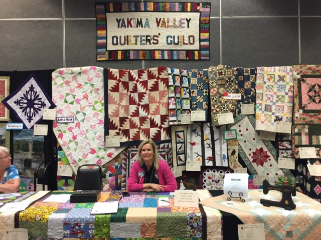 2017-5-19 DfG and Quilt Show (10)